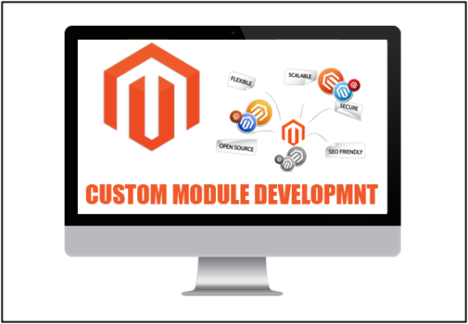 custom_module_developent